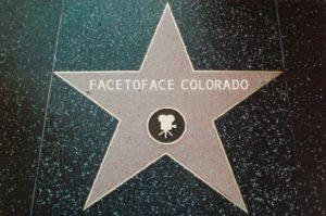 star-f2f